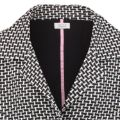 Picture of Studded Quilt Jacket