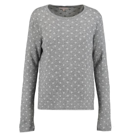Picture of Shooting Stars Blouse