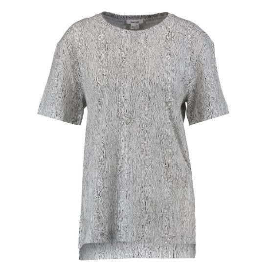 Picture of Sihlouette Top