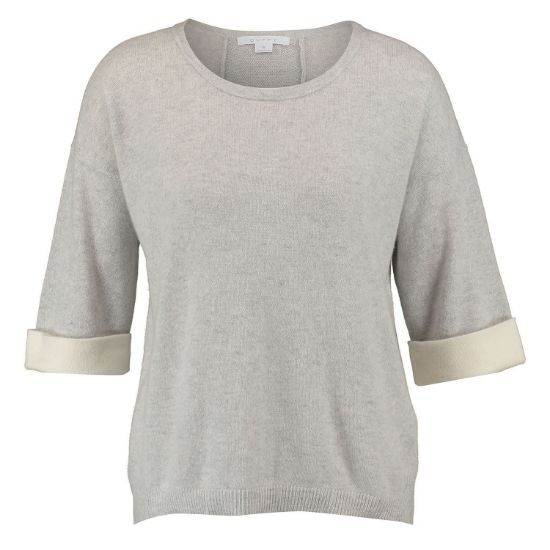 Picture of Cap Sleeve Top