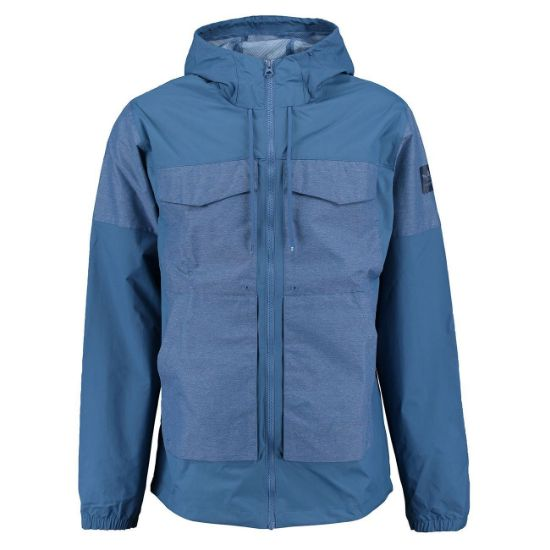 Picture of Sports Jacket