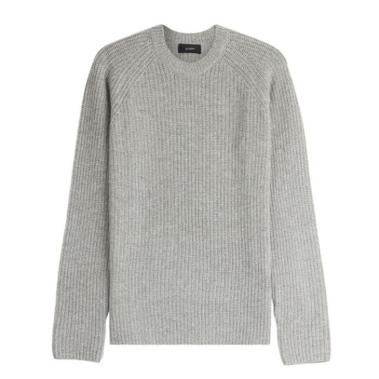 Picture of Wool Blouse