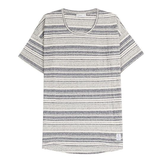 Picture of Striped T-shirt