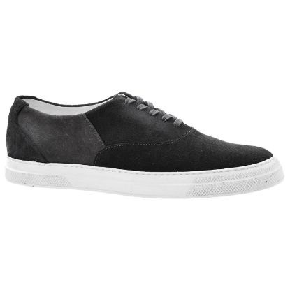 Picture of Suede Classic