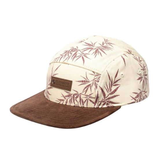 Picture of Face Framer Hat