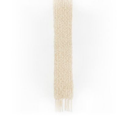 Picture of Classic Solid Scarf