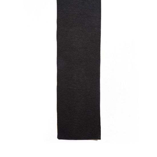 Picture of Skinny Scarf