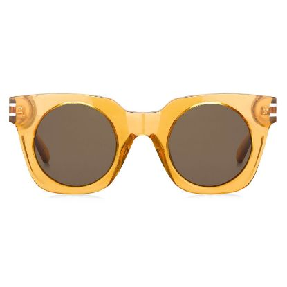 Picture of Original Chelsea Glasses