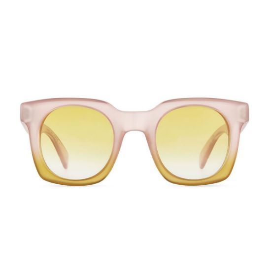 Picture of Protective Sunglasses