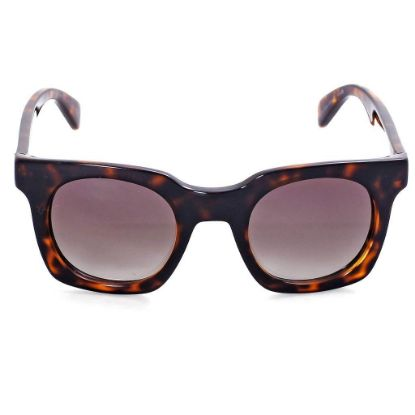Picture of Metal Only Sunglasses